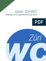 masterplan_low.pdf