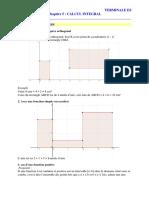 touchap5.pdf