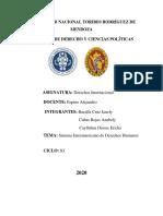 TRABAJO DERECHO INTERNACIONAL.pdf