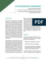 06_sd_activacion_macrofago.pdf