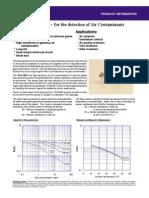 2602 PDF