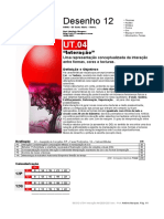 DES12 UT04 Interação AM 2020-2021 (1)