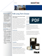8. Falk-Long-Term-Grease.pdf