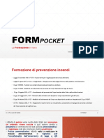 Formpocket_compiti Di Ps e Pg