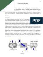 compressores parafuso e lubrificantes.pdf