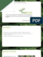 TreeDCarb