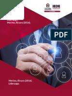 mex527_s1_2_específico_liderazgo.doc_P.pdf