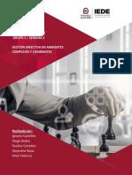 G1_Semana2_Gestión Directiva en Ambientes Complejos y Cambiantes.pdf