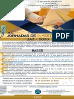 JORNADAS_DE_INVESTIGACION_2020