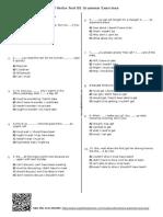 488_modal-verbs-test-b1-grammar-exercises_englishtestsonline.com