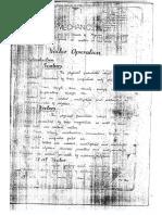 vector_operations.pdf