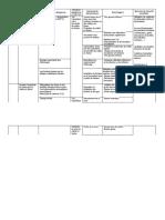 correction du TD N°1 (2).doc