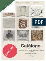 catalogoEVPG