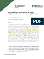 Dialnet-APosgraduacaoEmSociologiaNoBrasil-6568148.pdf