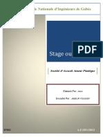 227153839-stage-ouvrier-plastique-docx