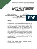Conception_optimisation_et_realisation_d.pdf