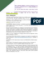 Fontes e Bibliografia, trabalho grupo, 4.1.2021_744908888b672265336ba4128af7893a (1)