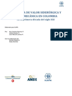 CADENA SIDERURGICA Y METALMECANICA 2011_636536157832578474 (1).pdf