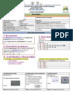 FP20-2M2-01
