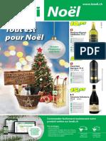 Gazette spéciale Noël sem.48-18_28 pages.pdf