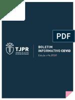 Boletim informativo CEVID 4ed_resumido_celulares.pdf