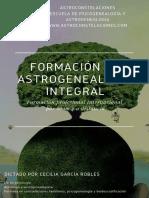 Formación-en-astrogenealogía-2021