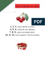 1-2-3-nous-irons-au-bois.pdf