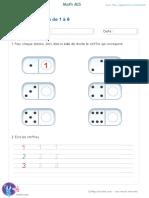 6-apprendre-a-compter-ecrire-les-chiffres-de-1-a-6
