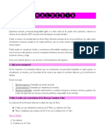 ANALGESIA_Cuestionario