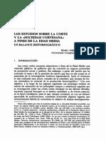 52111-Texto del artículo-222041-1-10-20090206