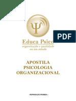 apostila_Psico