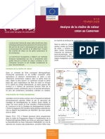 VCA4D 19 - Cameroon Cotton_2 (3).pdf