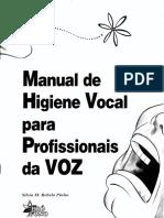 silo.tips_manual-de-higiene-vocal-para-profissionais