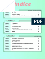 Páginas desdeFISICA-2° SECUNDARIA