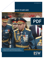 Russian Hybrid Warfare ISW Report 2020.pdf
