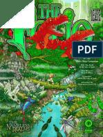The Folio 14 WS1 Isle of Jade (1e,OSRIC,5e).pdf