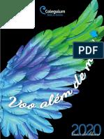 Guia do Aluno 2020.pdf