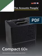 AER CPT60_4_Manual_D-E_F_11072018