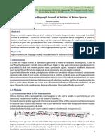 1709.0382v1.pdf