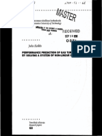 643309(1).pdf