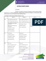 20201008 - Ayuda Evento Kien 6.pdf