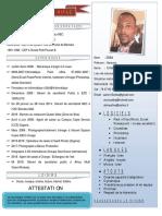 Curriculum  ZEBA BON.pdf