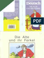 book-die-alte