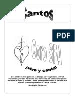 misas-latinoamericanas-y-varios.doc