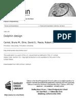 dolphindesign00cari.pdf
