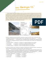 Biolog_Geologia_99a104_204a210_361a370