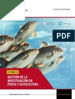 BRFT-diplomado-en-gestión-de-la-investigación-en-pesca-y-agricultura