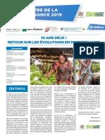 Baromètre-de-la-microfinance-2019_web_FR-1
