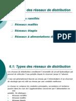 Cours_AEPM.pdf