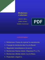 Propiedades_de_las_soluciones
